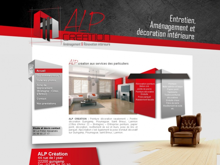 alpcreation.fr