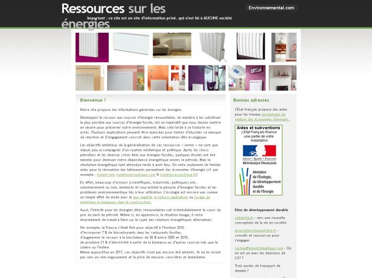 axeenergia.fr