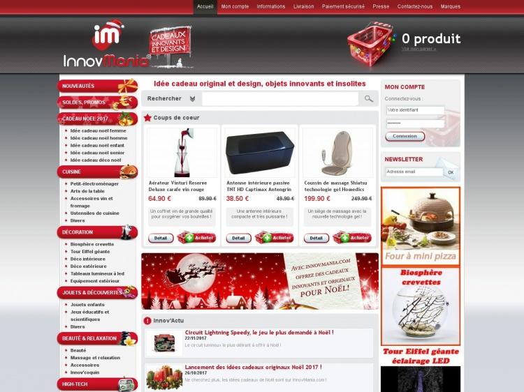 innovmania.com