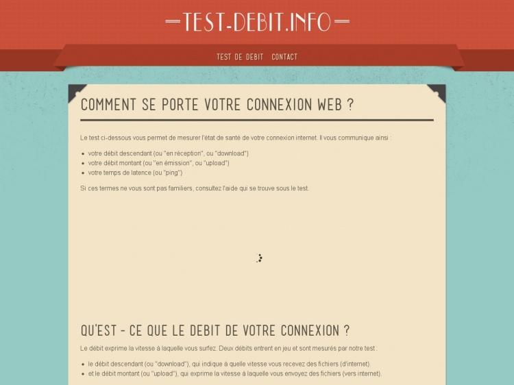 test-debit.info