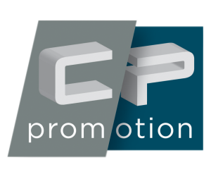 cp-promo - immobilier
