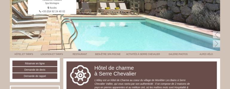 lhotel-alliey-un-sejour-authentique-serre-chevalier.png