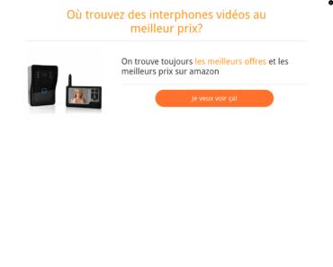 linterphone-video-securise-environnement-avec-simplicite.png