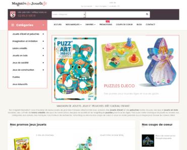 un-magasin-specialise-jouets-en-bois-janod.png